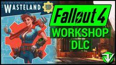E'+disponibile+da+oggi+Fallout+4+Wasteland+Workshop