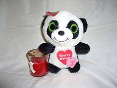 6-Inch valentines Plush Panda with Flower & Red Winterber... https://www.amazon.com/dp/B01MT6WNZC/ref=cm_sw_r_pi_dp_x_2iwEybAWQ0PBN