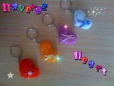 Ideas Para, Crochet Earrings, Drop Earrings, Facebook, Jewelry, Fashion, Amigurumi, Moda, Jewlery