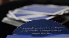 Antoine de St. Exupery Company Logo, Author, Ads, Inspiration, Il Piccolo Principe, Biblical Inspiration, Writers, Inspirational, Inhalation