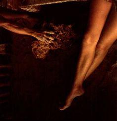 "miguel rio branco - from ""silent book"", 1997"