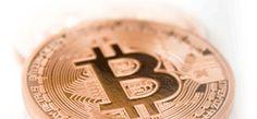 Suivez l'évolution du cours du Bitcoin