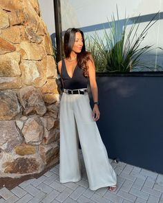 Classy Going Out Outfits, Sexy, Instagram, Style, Brunettes, Swag, Outfits