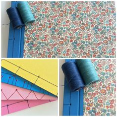 Japanese Bookbinding Working Mother, Bookbinding, Japanese, Projects, Hair Bows, Report Cards, Log Projects, Blue Prints, Japanese Language