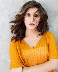 Nice Madisyn Shipman Beautiful Females Beautiful Eyes Teen Actresses Create Yourself Create