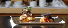 Best Ottawa Restaurants: Where To Eat In The Capital City Ottawa Restaurants, Top Restaurants, Ottawa Ontario, Wine Subscription, Wine Deals, Wine Refrigerator, Best Places To Eat, Panna Cotta, Yummy Food