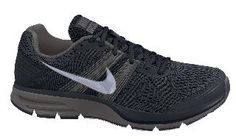 AIR PEGASUS 29 68€
