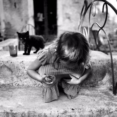 Source : Alain Laboile
