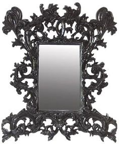 gothic furniture gothic interior decoration pinterest home victorian and mirror furniture