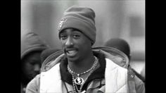 2PAC GREATEST HITS BEST SONGS