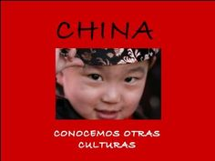 China Art In The Park, Primary Education, Continents, Around The Worlds, Science, Culture, Teaching, Math, Geography