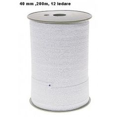 ELBAND 40mm