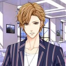 Image result for ota kisaki