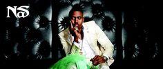 """NaS neues Album nach 4 Jahren - Life Is Good - Nas gilt als einer der erfolgreichsten und gleichzeitig glaubwürdigsten und bedeutendsten Hip-Hop Künstler unserer Zeit. Mit """"Life Is Good"""" erscheint nach vierjähriger Pause nun endlich das 10. Soloalbum des Rappers."""