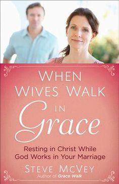 happy wives club book com
