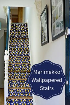 Minimalist Home Apartments Interior Design minimalist bedroom inspiration chairs.Minimalist Home Wood Floors. Interior Design Minimalist, Minimalist Home Decor, Minimalist Living, Minimalist Bedroom, Minimalist Kitchen, Modern Minimalist, Wallpaper Stairs, Of Wallpaper, Kitchen Wallpaper