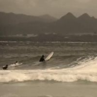 Video: Relating with the surfers