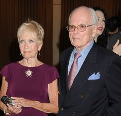 Jane Powell & Dickie Moore-her 5th, his-#3