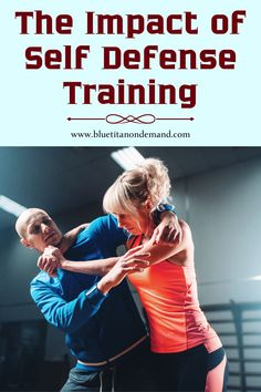 If you've been thinking about combining self-defense and fitness to create the perfect training program, you've hit the nail on the head. Self-defense training affects you in more ways than you may think, both psychologically and physically. #KravMaga #selfdefense #selfdefensemoves #selfdefensekeychain #selfdefensetips #selfdefensegadgets #selfdefensetechniques #selfdefensemovesforwomen #selfdefensekit #selfdefensecane