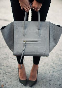 best celine bag