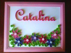 colores para Catalina