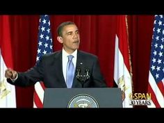 """Barack Obama""""The MOORS Contribution to the World"""" - YouTube Treaty of Peace and Friendship 1787"""