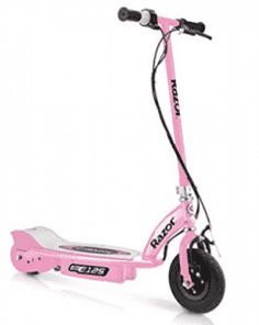Razor Electric Scooter - Electric Scooter for Kids Razor Electric Scooter, Electric Scooter For Kids, Kids Scooter, Electric Cars, New Technology Gadgets, Motorcycle Quotes, Girl Motorcycle, Dirt Bike Girl, Triumph Motorcycles