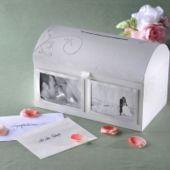 Wedding Photo Card Box Reception Holders Weddings