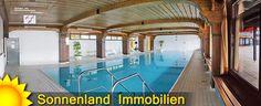 Ferienwohnung Schwarzwald kaufen - zwei aktuelle Angebote