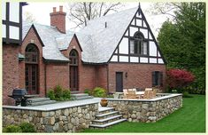 8 best a stopa landscaping project in fairfield ct images on
