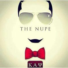 ....... Fraternity Gifts, Kappa Alpha Psi Fraternity, Alpha Phi Alpha, Delta Girl, Greeks