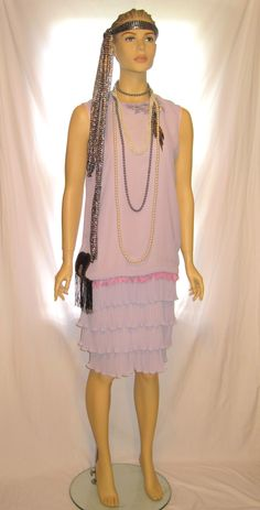 great gatsby dresses women Search Pictures Photos