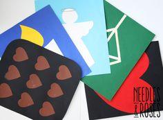 Toiminnallinen lauluhetki Drink Sleeves, Playing Cards, Playing Card Games, Game Cards, Playing Card