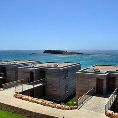 Strandhotel Martinhal Beach Resort & Hotel - Sagres, Portugal