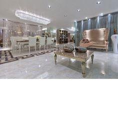 #inspirations #designinspiration #moderninteriordesign decorate, interior design, luxury design . See more inspirations at www.luxxu.net