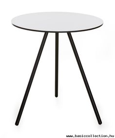Richelieu Contemporary Metal Recessed Pull 148mm Matte Chrome Contemporary Cabi  And Drawer Handle Pulls additionally Round Dining Tables furthermore Adjustable Height Table moreover Need Help With Narrow Kitchen Layout moreover Arch Cheat Sheets. on dining room tables with chairs
