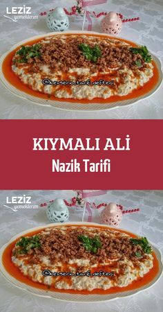 Kymal ali nazik tarifi delicious easy crock pot recipe made with cabbage and beef recipes crockpot beef cabbage stew meal dinner easy slowcooker Salad Recipes For Dinner, Dinner Salads, Healthy Salad Recipes, Easy Healthy Dinners, Casseroles Healthy, Easy Recipes, Healthy Food, Ground Beef Recipes, Gourmet