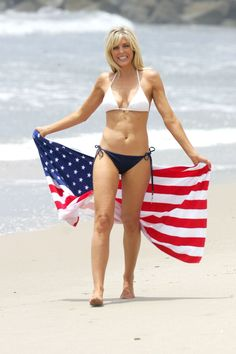 1000+ images about Marla maples on Pinterest | Marla ...