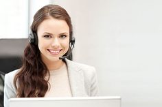 Find out more about what to look for when searching for cheap virtual receptionist services with this guide from Hoxton Mix. Virtual Receptionist, Room Hire, Call Forwarding, Phone Service, Searching, Career, Board, Carrera, Search