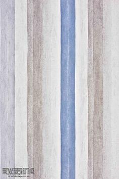 36-MRN25126139 Casadeco - Marina Texdecor graublau Streifen Vlies