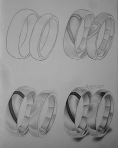 Ring 6/7. Commission work done. #rings #pencil #grapithe #wip #artshowroom #drawing #doodle  #Arts_help #spotlightonartists #Art_spotlight #supportart #Theartisthemotive #arts_secret #ArtSanity #dailyartistiq #bestartfeatures #artistshouts #Arts_galleri #artistic_nacion #legacyofart #art #cosmosofart #the_art_display #royaleartfeatures