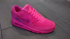 1be8a4ea463  nike - Air Max 90 - invierno 2014  sportnova