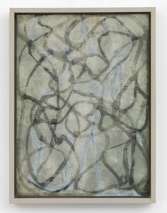 Selections from The Kramarsky Collection » David Zwirner