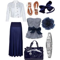 """gotta hav this outfit:)"" by holinessgurl-ab on Polyvore"