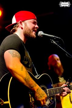 63 Best Stoney Larue Images In 2014 Texas Music Greatest Songs