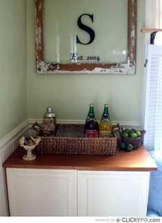 DIY Ideas Using Old Windows Some people never have enough windows in their home, so they go out and buy old windows to bring inside there home. And while they are finding great repurposed windows, they are also decorating their homes with found windows so that the windows take on a new life and some …