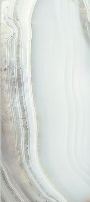 REX Alabastri Di Rex 739825_SmeraldoLap80X180Ret , Гостиная, Общественные помещения, Ванная, Фактура под камень, PEI V, Керамогранит, универсальная, Полированная, Матовая, Ректифицированный, Неректифицированный, Разнотон V3