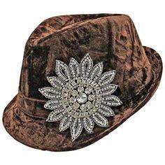 f71bdfa329e 43 Best Hats (Dress-Up) images