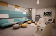 BS Mühendislik Ofis - Levent by UDESIGN #interior #office #architecture #ofis #içmimari #mimari #design #tasarım #3d #lounge #dinlenme https://www.facebook.com/media/set/?set=a.1407438476135010.1073741839.1395504390661752=3