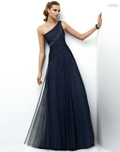 ¡Me encanta este vestido de Pronovias!